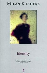 identitykundera